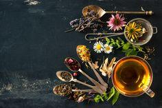 Moja skúsenosť s homeopatiou