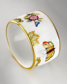 http://archinetix.com/herend-queen-victoria-napkin-ring-p-3099.html