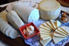 ΕΛΛΗΝΙΚΑ ΠΡΟΙΟΝΤΑ: ΤΥΡΙΑ ΑΣΤΥΠΑΛΑΙΑΣ Cheese, Blog, Blogging