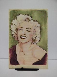 Female, Art, Wooden Boards, Art Background, Kunst, Gcse Art, Art Education Resources, Artworks