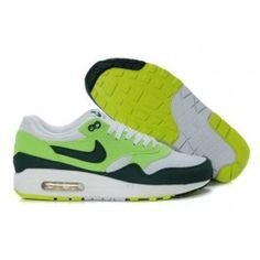 best sneakers 610b9 6559f Nike Air Max 87, Air Max 1, Cheap Nike Air Max, Adidas Shoes