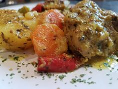 Allrecipes, Food And Drink, Cooking Recipes, Meat, Chicken, Foodies, Blog, Chef Recipes, Blogging