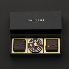 japanese chocolate boxes - Google Search