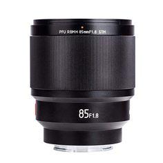 Super Objektiv mit wenigen Schwächen, aber einer klaren Kaufempfehlung!  Elektronik & Foto, Kamera & Foto, Objektive, Kamera-Objektive, Objektive für Spiegelreflexkameras Sony, Bluetooth, Super, F1, Canon, Technology, Prime Lens, Reflex Camera, Cannon