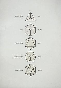 http://designspiration.net/image/7341134037469/