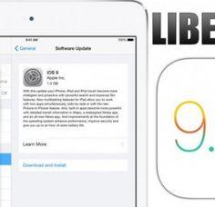 Ya disponible la actualización de iOS 9.2.1 para iphone, ipad, ipod