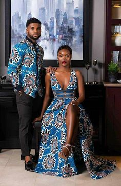 Latest African Fashion Dresses, African Print Dresses, African Print Fashion, Africa Fashion, Fashion Prints, Ghana Fashion, Ankara Fashion, African Clothes, Modern African Dresses