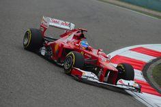 In my next life I wanna be a Formula 1 pilot ... :)