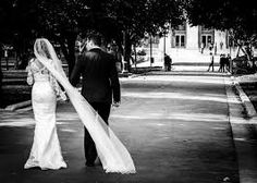 For all your weddings needs visit our website