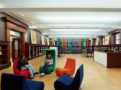 st._louis_public_library_cannon_design_ILikeArch_20