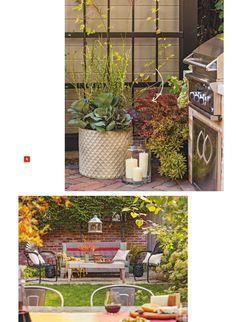 Better Homes And Gardens   November 2014 USA.pdf