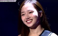 This 17-Year-Old Filipino Girl Is K-Pop's Newest Trainee