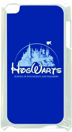 Disney Hogwarts - Apple iPod Touch 4 White Case - Itouch 4th Generation - Affordable Gift TAB,http://www.amazon.com/dp/B00EJ5OTYK/ref=cm_sw_r_pi_dp_ZS.dtb1P06YKXYAY