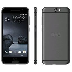 HTC One A9 Sprint  https://topcellulardeals.com/product/htc-one-a9-sprint/  Clean ESN for Sprint, Ting, ACN, Flash, Ringplus or other Sprint MVNO networks. Comes with Original HTC Charger and Micro USB cable. SIM card NOT included. The phone is tested and certified to looks and works like new, with limited to no wear.