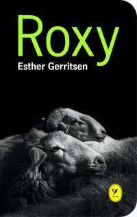 Roxy | Esther Gerritsen