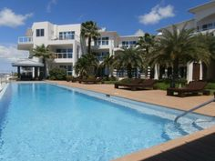 Williams² Cayman Islands Real Estate - SEAVIEW Caribbean Homes, Rental Listings, Property For Rent, Cayman Islands, Real Estate, Outdoor Decor, Real Estates