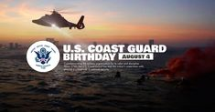 Customize this design with your video, photos and text. Easy to use online tools with thousands of stock photos, clipart and effects. Free downloads, great for printing and sharing online. Facebook Shared Image. Tags: u.s. coast guard, u.s. coast guard birthday, u.s. coast guard birthday 2021, u.s. coast guard birthday post, u.s. coast guard birthday post template, Birthday, Remembrance Day , Remembrance Day