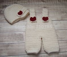 Free shipping Crochet Baby Pants/ Panties & News Boy or Girl Hat set/ photo prop. Description from aliexpress.com. I searched for this on bing.com/images