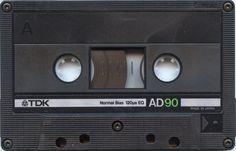 Dj Gear, Audio Player, Philips, Cassette Tape, Hipsters, Audio Equipment, Audio System, Vaporwave, Retro