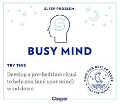 At #ChairDancingFitness, we have our sleep time rituals, which usually involves a bath or shower, followed by spraying some #lavender oils to calm us down. What do you do to get ready for bed? @casper  We're offering $5 off our #ChairYoga and #SimplyStretch programs with #coupon #code SLEEP #sale #promo #chairdancingfitness #chairdancing #yoga #yogi #exerciseforeveryone #fitness #exercisemadeeasy #weighloss #noexcuseexersize #jodistolove #qvc #fitnessdvd  #lowimpact #seatedexercise…
