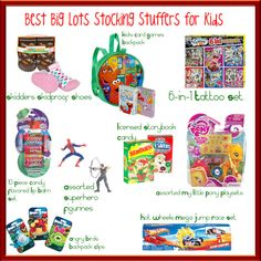 Christmas Stocking Stuffers stocking stuffer wish list | holidays: christmas gift ideas