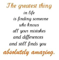 still finds you absolutely amazing. Life Quotes To Live By 7004ec20dde5