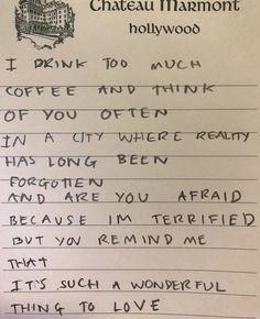 Patricia lyrics - Florence & The Machine My Academia, Florence The Machines, Poem Quotes, Music Quotes, Pretty Words, Some Words, Decir No, Inspire Me, Texts