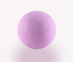 Vegan Skin Care and Bath Products Dry Sensitive Skin, Bath Melts, Avocado Oil, Bubble Gum, Bath Bombs, Shea Butter, Fragrance, Smooth, Skin Care
