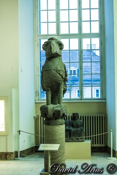 Pergamon Museum, Lion Sculpture, Statue, Art, Art Background, Kunst, Performing Arts, Sculptures, Sculpture