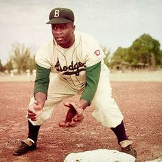 G T @get1later Instagram photos | Websta - Happy 97th Birthday Today Mr Robinson #Dodgers #Icon #Pioneer #CivilRightsLeader #BoysOfSummer #RIP #BrokeColorBarrier # MLB #TheFirst