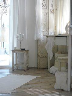❥ textures~ http://finallywhite.blogspot.com/#