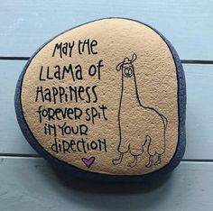 Llama Llama, Funny Llama, Llama Spit, Alpaca Funny, Llama Face, Llama Gifts, Pictures Of Llamas, Happy Daddy, Happy Smile