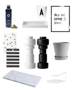 Wo gibt's denn sowas?   Shopping-Tipps von sodapop design.de (deutschsprachige Shops!)
