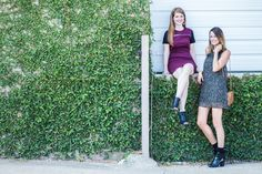 Southern Elle Style Shop Share: Chantilly Dallas