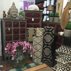 #decoracionzen #home #deco #decor #homestyle #homedecor #instahome #instadeco #laspalmas #alfombras #buda #orquideas #cojines #design #conceptstore