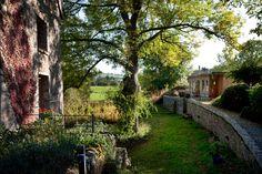 Remote luxury honeymoon retreat, Romantic cottage Abergavenny, Wales, UK – Luxury holiday Cottages
