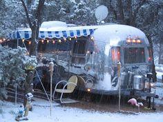 2010+santa+fe+trailer+at+rancheros+009.jpg (250×188)