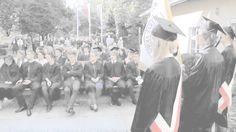 Technical University, Top Universities, Secondary School, Poland, Middle School, High School