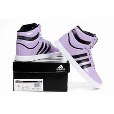 finest selection da68b b77a3 Attractive Womens Adidas Need For Speed The Running Shoes Purple For  120.00 Jeremy Scott Adidas,