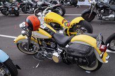 Some impressions from #HarleyDays in #Hamburg #Germany in 2013   #motorcycle #custom #moto #chopper #custom #bike < pinned by www.BlickeDeeler.de   You want more? www.facebook.com/BlickeDeeler
