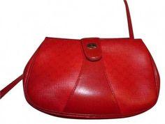 c5e1c3f79066a5 Designer Handbags Are All The Rage. Gucci Vintage Purses/Designer ...