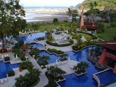 What Are The Main Attractions In Los Suenos http://gocostaricavacation.com/articles/view/285/What_Are_The_Main_Attractions_In_Los_Suenos.html?source=pi