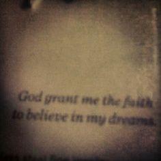 #faith #quote