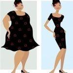 kg za 3 týždne. Salsa, Cancer, Boho, Dresses, Fashion, Free Knitting, Tunic, Losing Weight, Breien