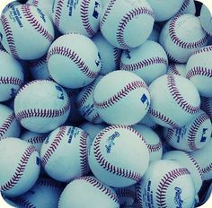 The Official Site of Major League Baseball Kc Royals Baseball, Rangers Baseball, Braves Baseball, Baseball Stuff, Lets Go Mets, 3 Strikes, Tampa Bay Rays, Atlanta Braves, Way Of Life