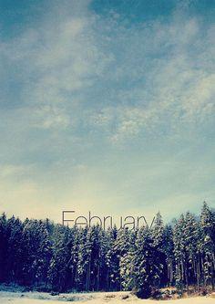 Perpetual Calendar on Behance