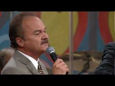 ▶ Jimmy Fortune, Dailey & Vincent - I believe - YouTube  This is the most beautiful song I have ever heard......Praise God For Heaven.