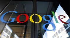 Google esteve bloqueado várias horas na Rússia