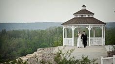 Hermann Wedding