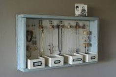 Image result for small gift shop display ideas
